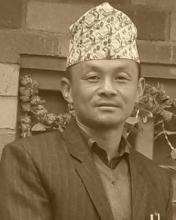 हेम कुमार राई